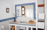3-3ag-country-house-mh-bathroom