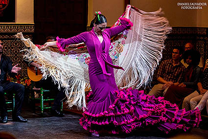 1 3ab leisure activities flamenco seville dos olivos